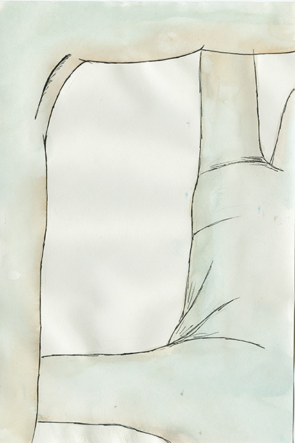 HAND STUDY09.jpg