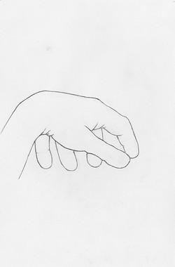 HAND STUDY20.jpg