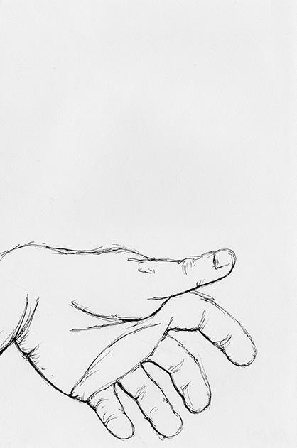HAND STUDY33.jpg