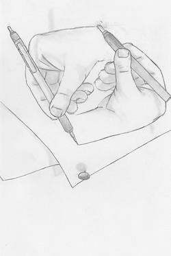 HAND STUDY30.jpg