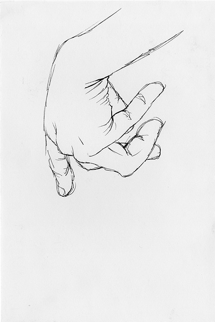 HAND STUDY35.jpg