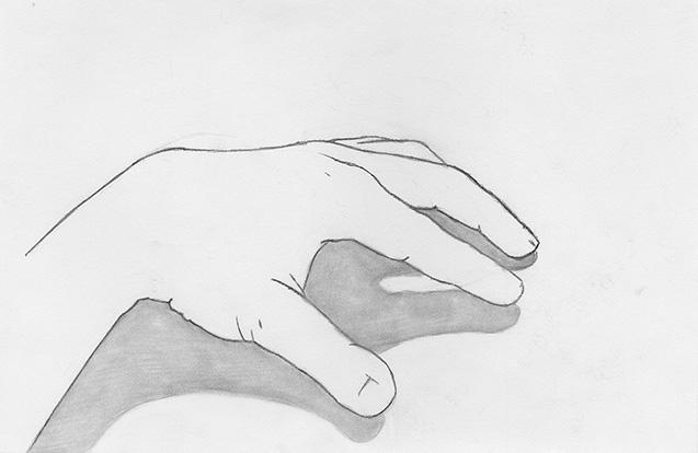 HAND STUDY19.jpg