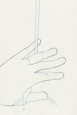 HAND STUDY14.jpg