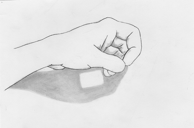 HAND STUDY34.jpg
