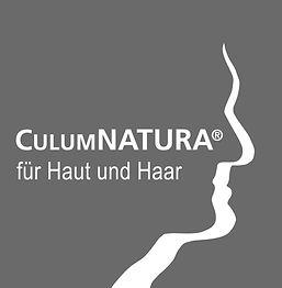 Logo_grau_8Bit.jpg