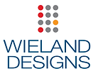 Wieland Designs, furniture, arm caps, office