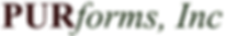 PURforms Logo_Master Times Small.png