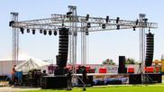 stage-1712494__340.jpg