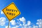 safety img.jpeg