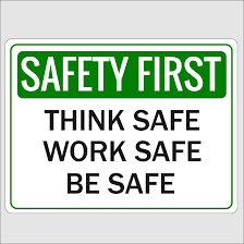 safety21.png