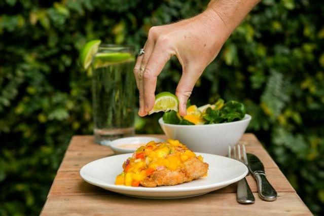 Costa-Rica-Food-farm-to-table-cuisine-bu