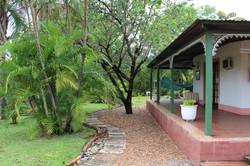 Lalamo Guesthouse & Accommodation