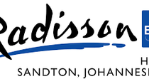"""Stay-Cationing"" at The Radisson Blu Sandton"