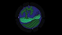 perinton_logo-01.png