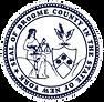 CountyWebsite_Header.png