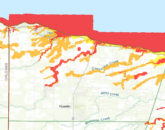 Hamlin DOS Map.PNG
