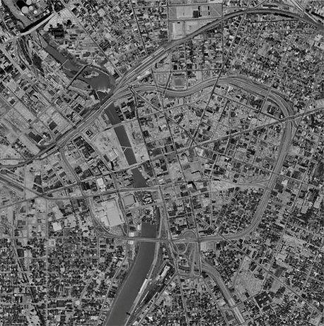 Inner Loop Aerial.jpg