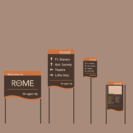 Downtown%20Wayfinding%20-%20orange_edite