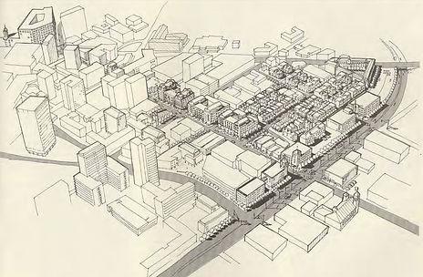 1990 -Vision Plan (CDC Rochester).JPG