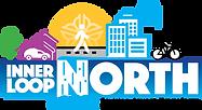 20 ILN logo.png