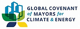 global covenant of mayors logo.png