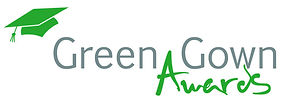green_gown_generic_logo_large.jpg