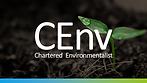 CENV logo.png