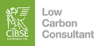 low carbon consultant.png