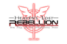Heaven's Lost Rebellion Logo.png