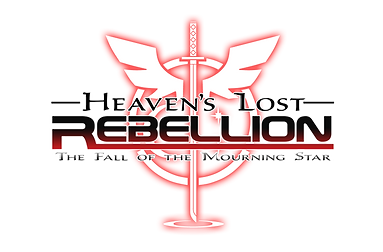 Heaven's Lost Rebellion Logo.png