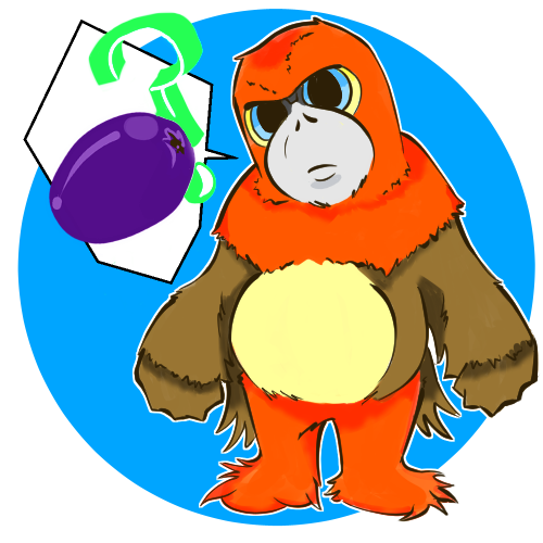 Monkey King Pal Website .5 size.png