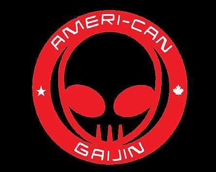 AG-Skull-logo.png