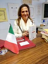 Preside Silvia Federici 10.jpg