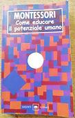 Montessori libro.jpg