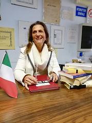 Preside Silvia Federici 5.jpg