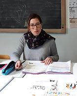Prof Flavia Milanetti_edited.jpg