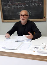 Prof Francesco Locanto_edited.jpg