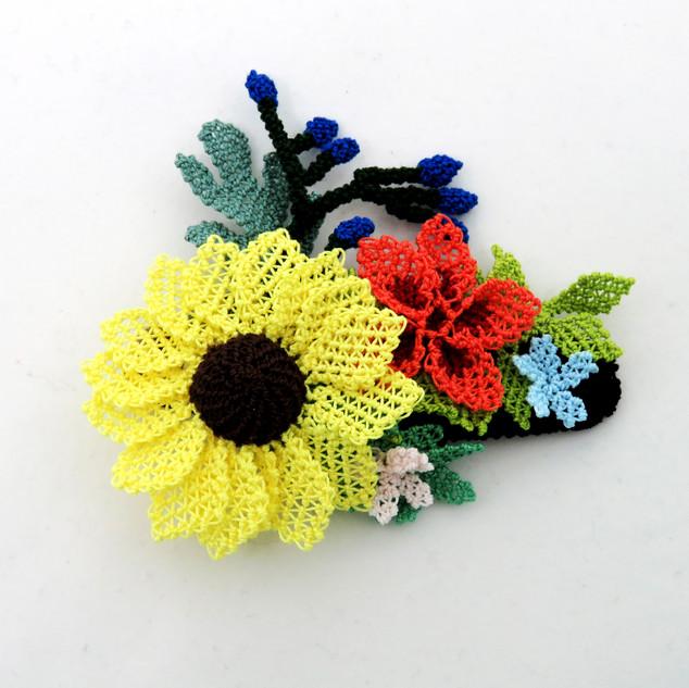 turkish_oya_lace_sunflower_hairclip_03.j