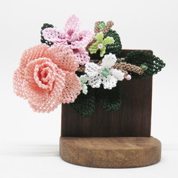 oya_lace_spring_peach_rose_hairpin_02.JP