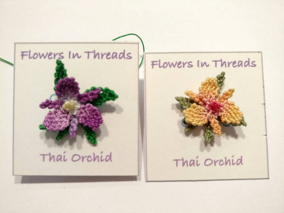 oya_lace_thai_orchid_ring_01.jpg