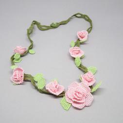 oya_lace_pink_rose_necklace_01.JPG