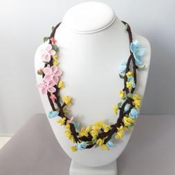 turkish_oya_lace_forsynthia_necklace_08.JPG