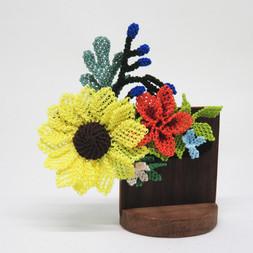 turkish_oya_lace_sunflower_hairclip_01.j