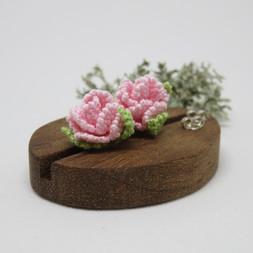 oya_lace_pink_rose_earrings_03.JPG