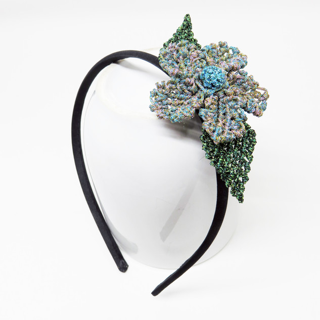 oya_lace_metallic_flower_headband_08.JPG