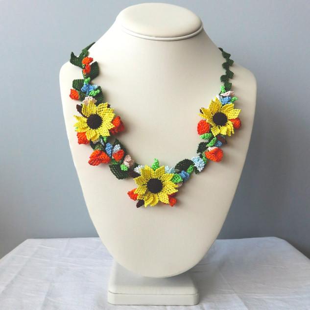 turkish_oya_lace_sunflower_rose_cattail_
