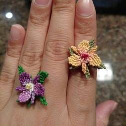 oya_lace_thai_orchid_ring_02.jpg