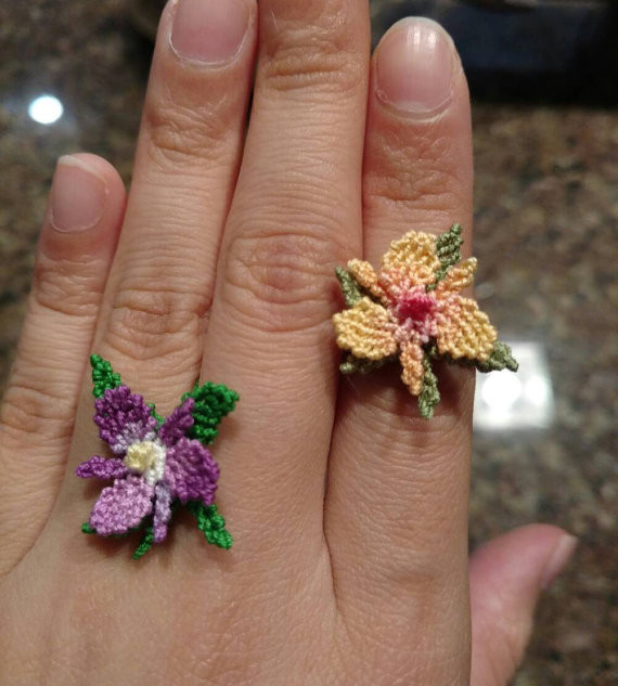 oya_lace_thai_orchid_ring_02.jpg