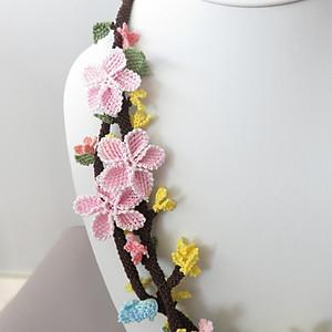 Combination Florals