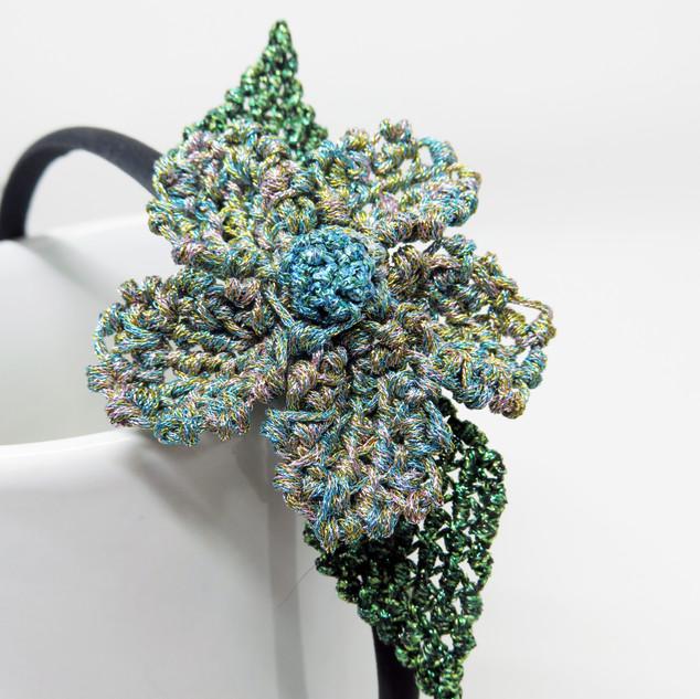oya_lace_metallic_flower_headband_07.JPG